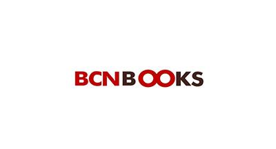 Bcn Books