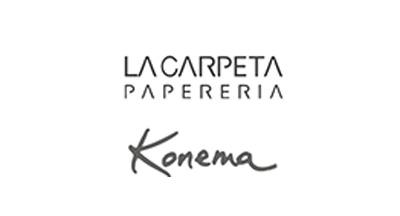 Konema
